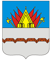 Центр экспертизы в Омске